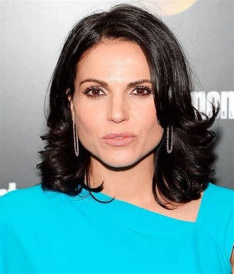 27 piece hairstyle lana 27 best images about lana on pinterest evil queen makeup