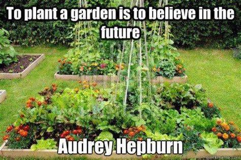 Gardening Memes - food gardening memes 2