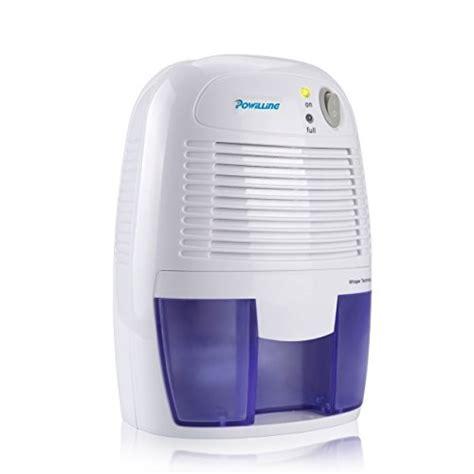 save 37 powilling mini dehumidifier portable electric