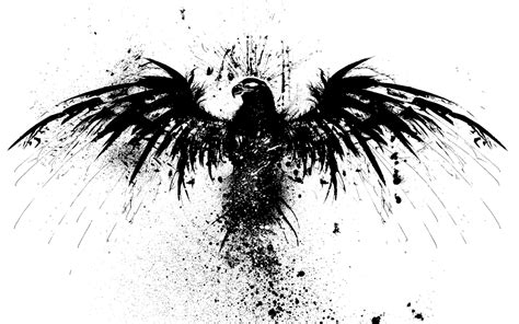 ink splatter tattoo designs splatter wallpaper 1920x1200 74306
