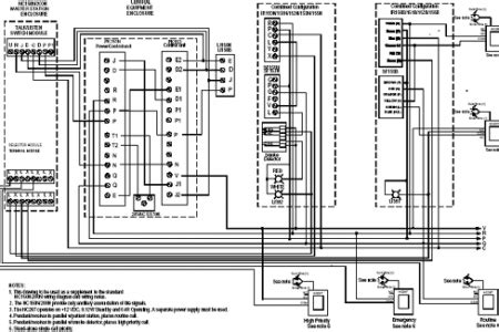 call corridor light wiring diagram get free image about wiring diagram