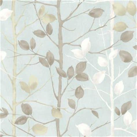 wallpaper for walls homebase cream beautiful wallpaper homebase co uk
