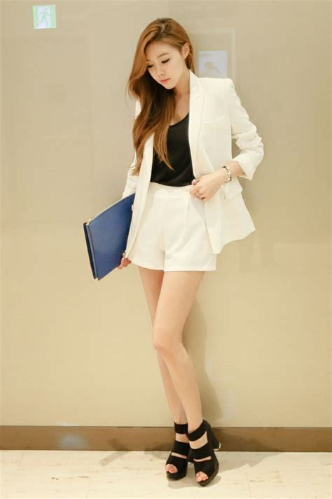 Blazer Korea Younger By Kingzstore 806 best korean fashion images on asian