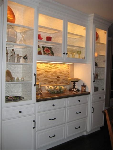 dining room wall cabinets 30 best dining room built in cabinet images on pinterest