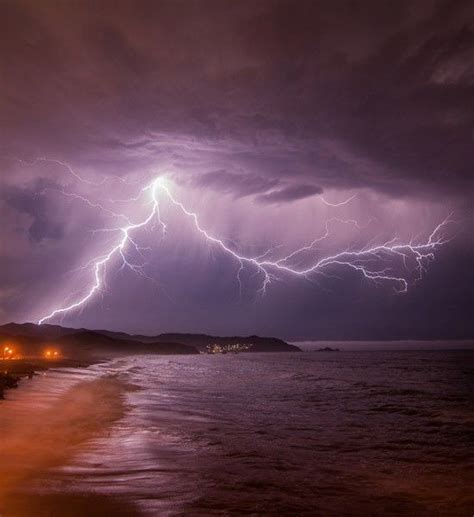 lighting in california 17 best images about lightning strikes on