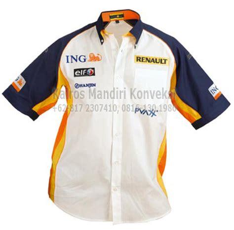 Seragam F1 Untuk Seragam kumpulan foto jaket gambar jaket balap