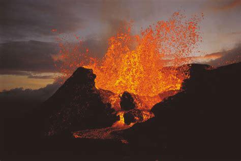 volcan archives svt a l affiche lewebpedagogiquesvt a l