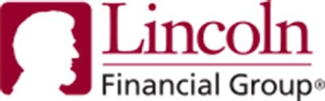 lincoln financial app lincoln financial