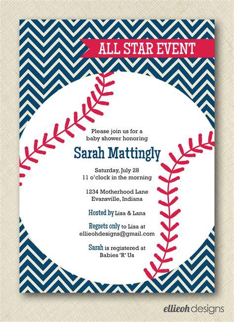 Free Printable Baseball Birthday Invitations Free Printable Birthday Invitation Templates Baseball Birthday Invitation Templates Free