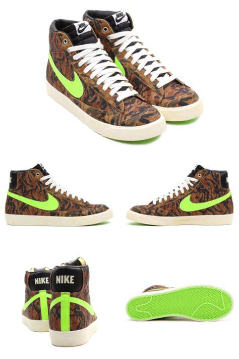 Jual Nike Vandal nike blazer mid 77 ripstop camo
