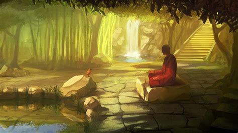 epic chinese  shaolin monks youtube