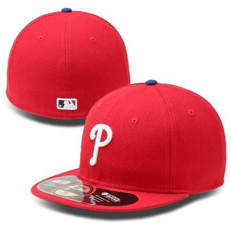 imagenes de gorras originales de beisbol gorras new era beisbol