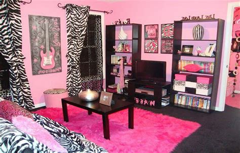 zebra bedroom decorating ideas zebra room ideas home design
