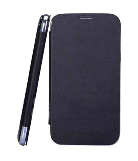 Flip Cover Sony Ericson Experia Z L36h Flipcase Karakter Exp T1310 chevron flip cover for sony xperia z l36h c6603 flip covers at low prices