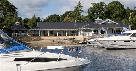 the boat house loch lomond the boat house cameron house hotel loch lomond