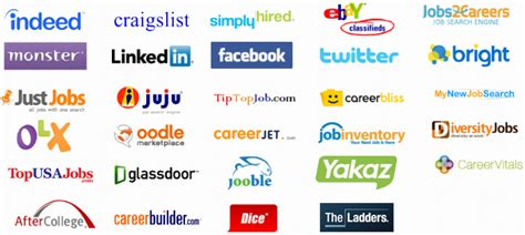 Top Search Engines Top 10 Search Engines To Help You Find A About