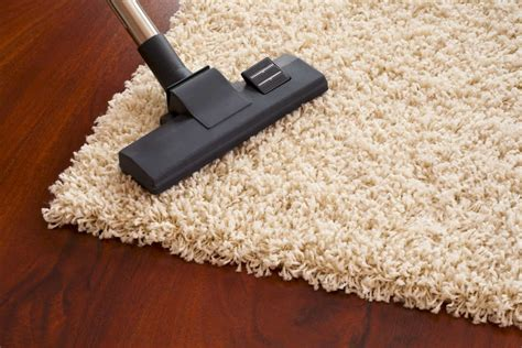 come pulire i tappeti con il bicarbonato come pulire i tappeti con i prodotti naturali non sprecare