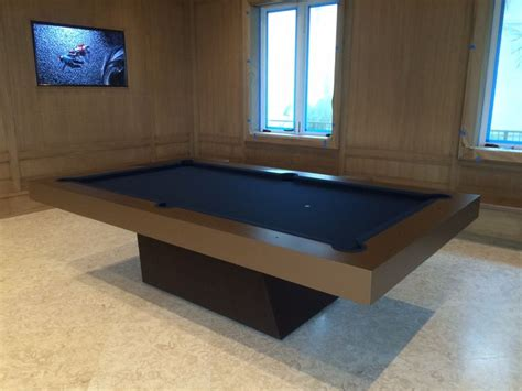 1000 ideas about modern pool tables on pool