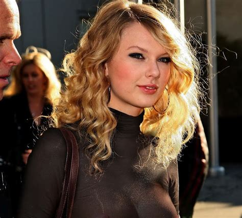 celeb xray tumblr taylor swift pokies taylor swift beauty tits in see