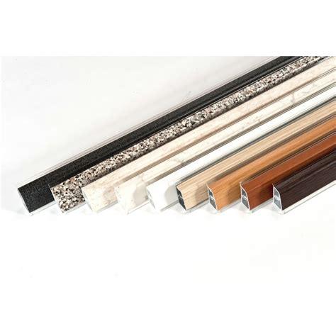 Cukcie Top beautiful prezzi top per cucine images acrylicgiftware us acrylicgiftware us