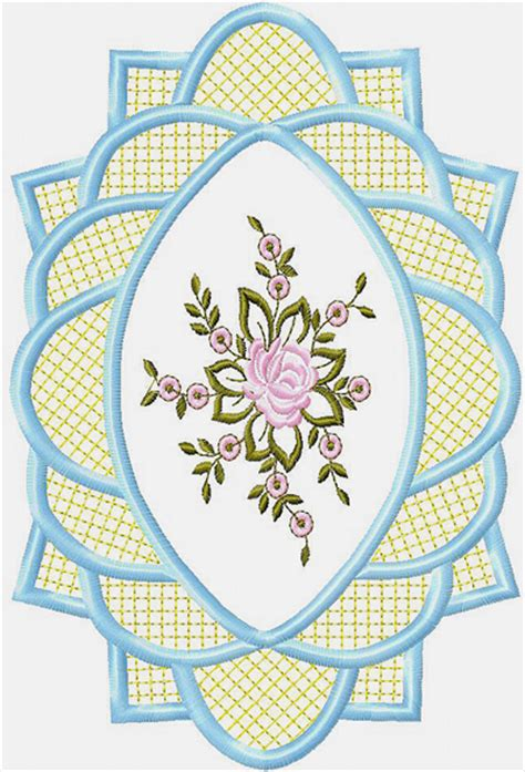 embroidery design for table cloth free embroidery motive for table cloth for instant