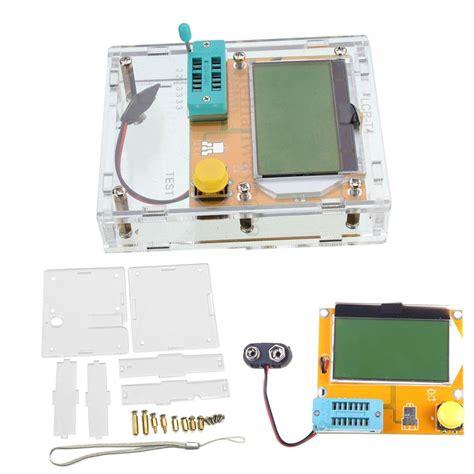 fungsi transistor kapasitor dioda fungsi transistor kapasitor dioda 28 images fungsi transistor komponen elektronika review
