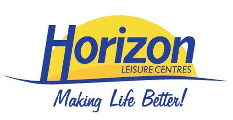 leisure jobs news  training leisure opportunities jobs