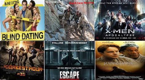 film streaming list watch latest hollywood bollywood movies in hd enjoy