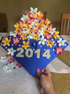Decorated Caps For Graduation 50 Amazing Graduation Cap Decoration Ideas