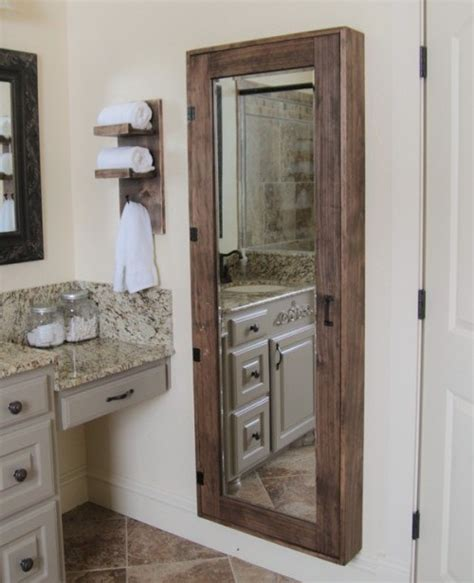 full length bathroom mirror 29 brilliant full length bathroom mirrors eyagci com