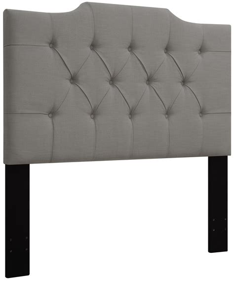 how to make a cal king headboard ash king cal king upholstered panel headboard from