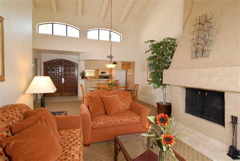 living room scottsdale living room arizona spring training condo rentals