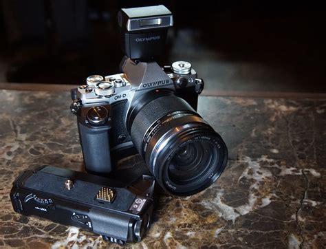 Kamera Olympus Omd Em5 Ii olympus om d e m5 ii senjata terbaru untuk profesional membedah semua teknologi