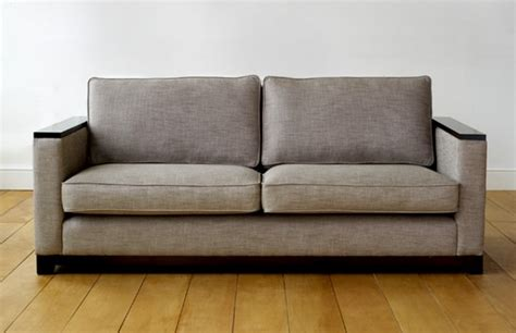 Mayfair Leather Sofa by Mayfair Fabric Sofa Bed Grey Leather Sofas
