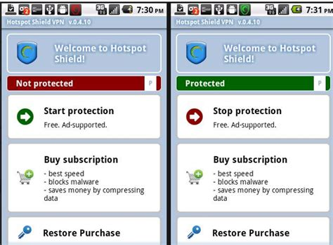 hotspot shield android hotspot shield vpn v3 35 player76 71l rar