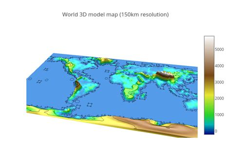 map python 10 d3 js and webgl weather maps and geography charts made in python and r