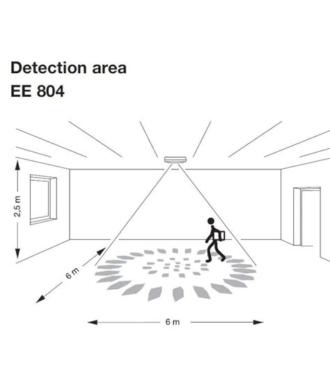 bosch motion sensor wiring diagram stanley motion sensor