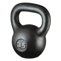 kettle bel best kettlebells in 2017 buying guide comparison and
