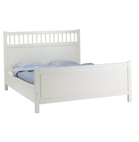 Ikea Bed Frame Uk Bed Frames Ikea Australia Home Design Ideas