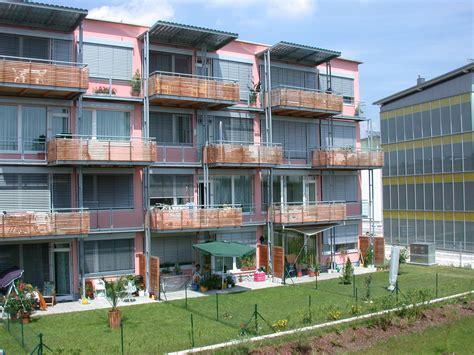 solar city sharehouse extranet