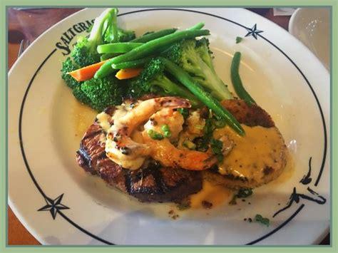 saltgrass steak house webster tx saltgrass steak house american restaurant 20241 gulf fwy in webster tx tips and