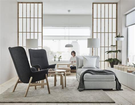 home design catalog 2018 ikea catalog 2018 popsugar home photo 2