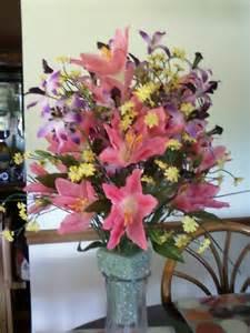 17 best images about floral arrangement on