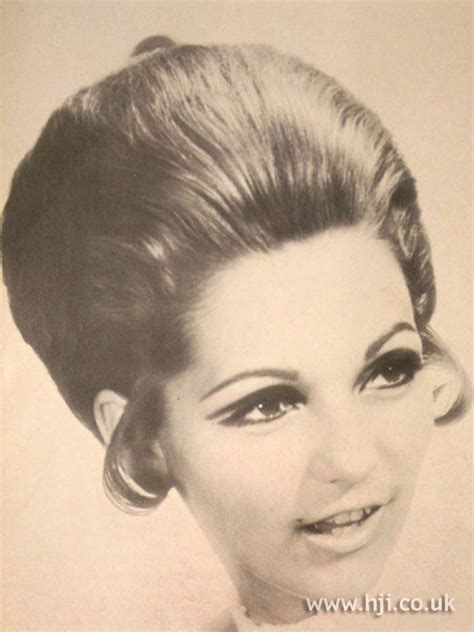 hair styles 1969 1000 images about historical hysterical hair on