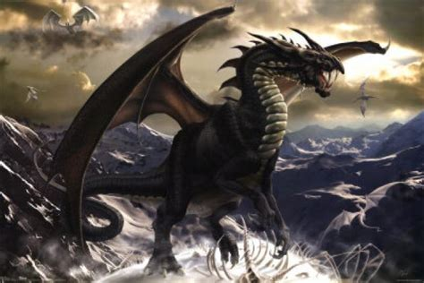 ver imagenes mitologicas ranking de criaturas mitol 243 gicas listas en 20minutos es