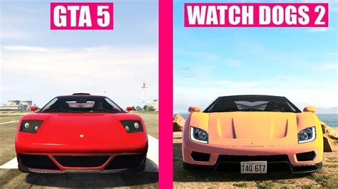 dogs 2 cars gta 5 vs dogs 2 cars sounds comparison bravecto flea