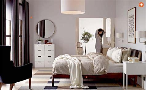 Home Interior Catalog 2014 Home Decor Ikea Catalog 2015 เผยโฉม แคตาล อกอ เก ย 2558