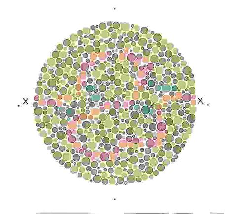 colour blindness materials and colours may 2014