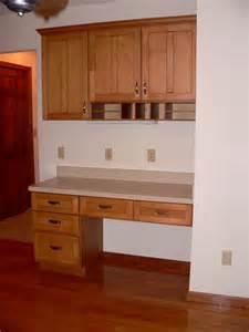Built In Kitchen Desk Built In Desk In Kitchen Travis Pinterest