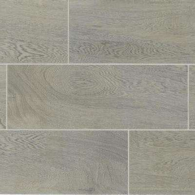 1 X 4 X12 Pine Flooring Clear - daltile wood tile flooring the home depot